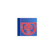 上海医科大学医学设备公司