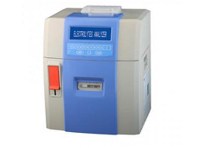 K-Lite5 电解质分析仪