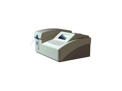KL-800生化分析仪