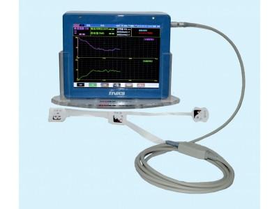 麻醉深度检测仪TD-3200A