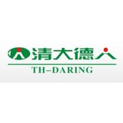 北京清大德人健康科技有限公司