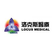 北京洛克斯科技发展有限公司