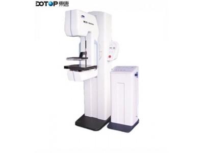 乳腺钼靶机M2011A