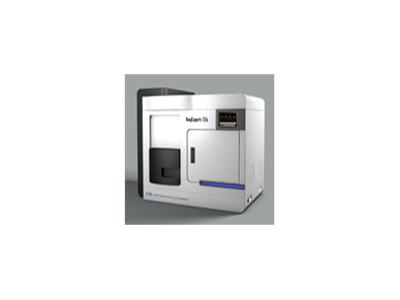 SeqExpert III-A 高通量基因测序系统