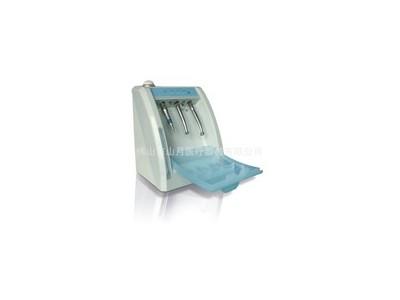 牙科注油机