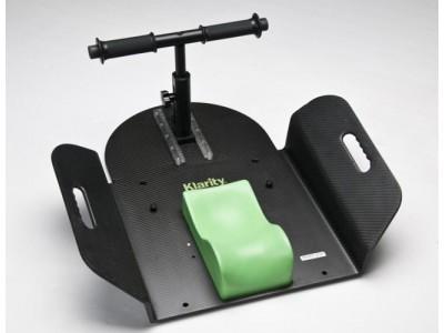 碳纤维翼型板