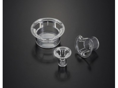 TCS012024 细胞嵌入皿  3.0um 直径6.5mm ,配24孔板, PET 膜 12个/板,48个/箱