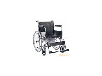 轮椅 JD-605