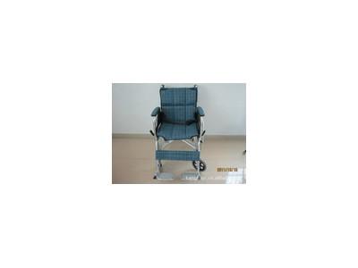 JD-801 铝合金轮椅