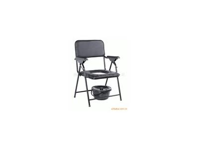 JD-006 钢质座便椅