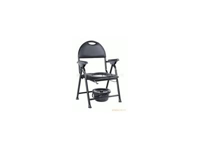 JD-007座便椅