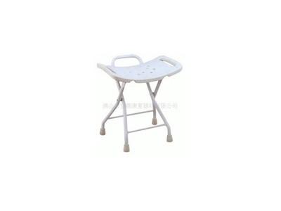洗澡椅 JD-301