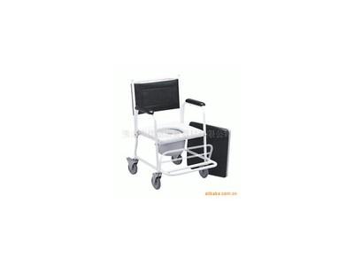 JD-128坐便椅