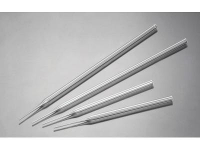 PP010230吸量管  长度230MM, 消毒,25支/包,500支/箱