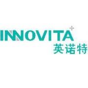 北京英诺特生物技术有限公司