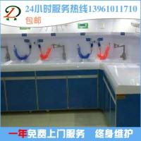 DX2000内镜清洗消毒工作站