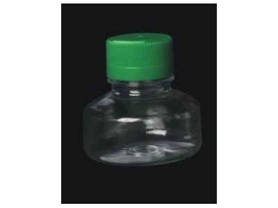 CTF010150培养液瓶150ML 1只每袋 24只每箱