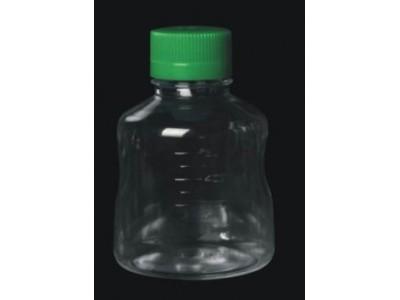 CTF010500培养液瓶500ML 1只每袋 24只每箱