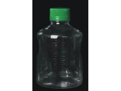 CTF010001培养液瓶1000ML 1只每袋 24只每箱