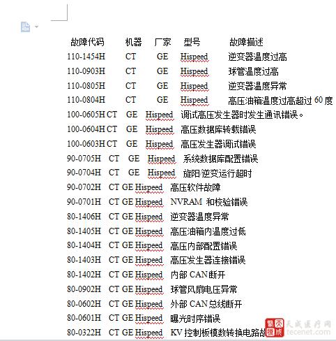 QQ截图20151010104519