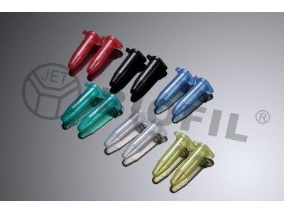 CFT021015  带锁扣微量离心管,  1.5ml  带锁扣微量离心管,500支/袋/盒,4000支/箱