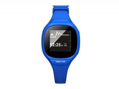 老人监护手表 eW-905