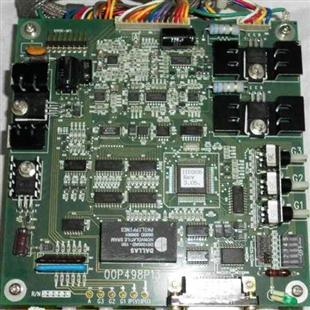 8895组装电路板图纸