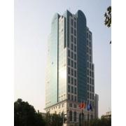 广州市保济生物科技有限公司