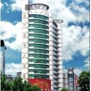 深圳市万泽生物科技贸易公司