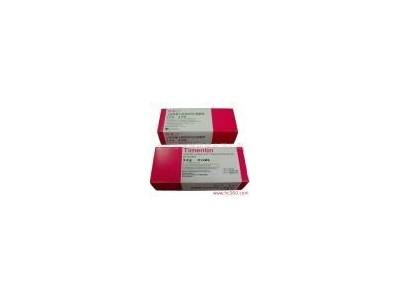 特美汀(注射用替卡西林钠克拉维酸钾)