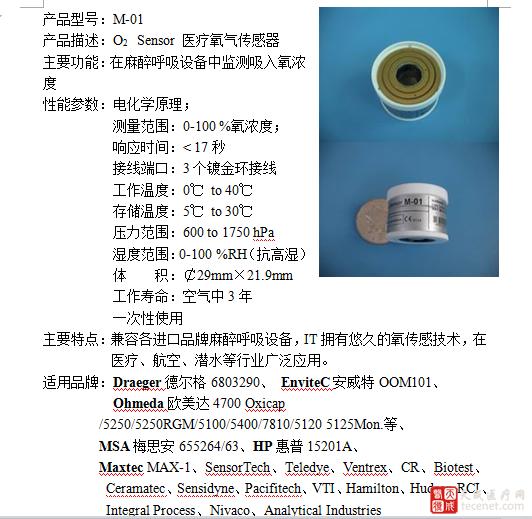 QQ截图20151015093531