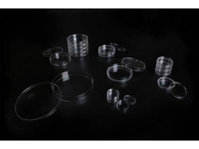 MCD000060 细菌培养皿  10只/袋 600只/箱