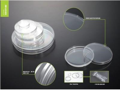 MCD000150 细菌培养皿  1只/袋 120只/箱