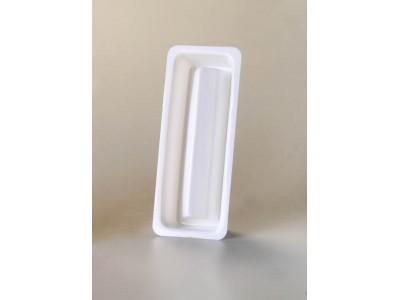 LTT011050 加样槽 50ml  1只每袋 80只每箱