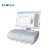 酶标仪SM800
