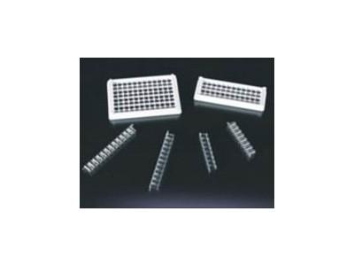 SLP010248 血清板 可拆48孔 20块每盒 400块每箱