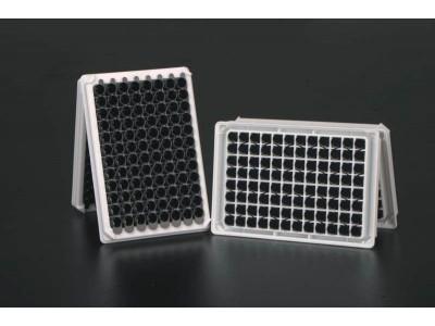LTP021296 黑色发光板