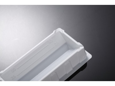 LTT012050  加样槽 新款 50ml  1只/包,50只/箱
