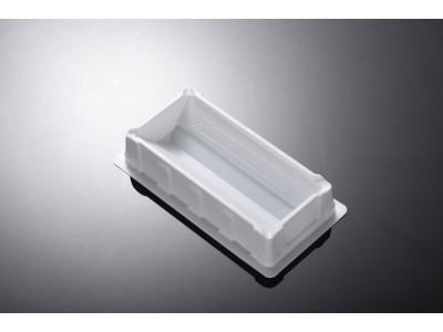LTT052050  加样槽 新款 50ml  5只/包,100只/箱