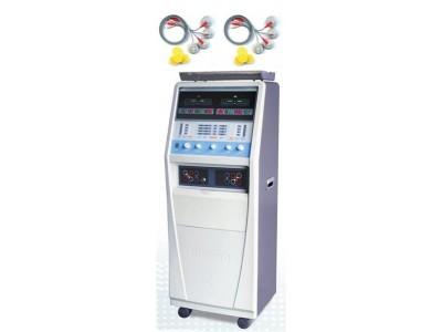 干扰电疼痛治疗仪