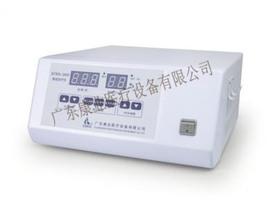 KYWB-2000  台式微波治疗仪