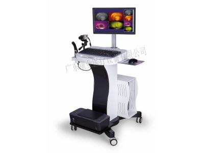 KY-1202C  红外乳腺检查仪