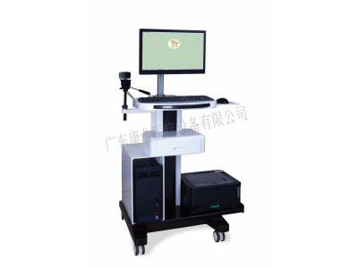 KY-1008 查环查孕管理系统 网络版服务器