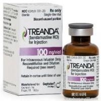苯达莫司汀注射粉针 价格 疗效 适应症 用法用量