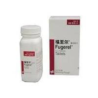 福至尔(氟他胺片)适应症 说明 价格