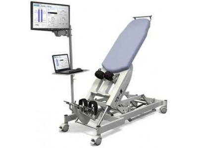 下肢智能反馈训练系统