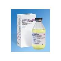 拜复乐(盐酸莫西沙星氯化钠)价格 疗效 适应症