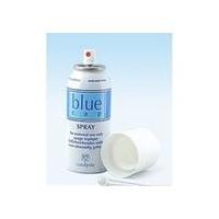 蓝顶喷雾剂 价格 疗效 适应症
