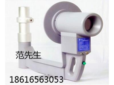 小型便携式手提式X光机骨科透视仪厂家,