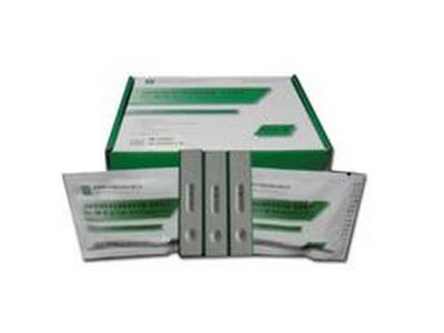抗M2型线粒体抗体检测试剂盒